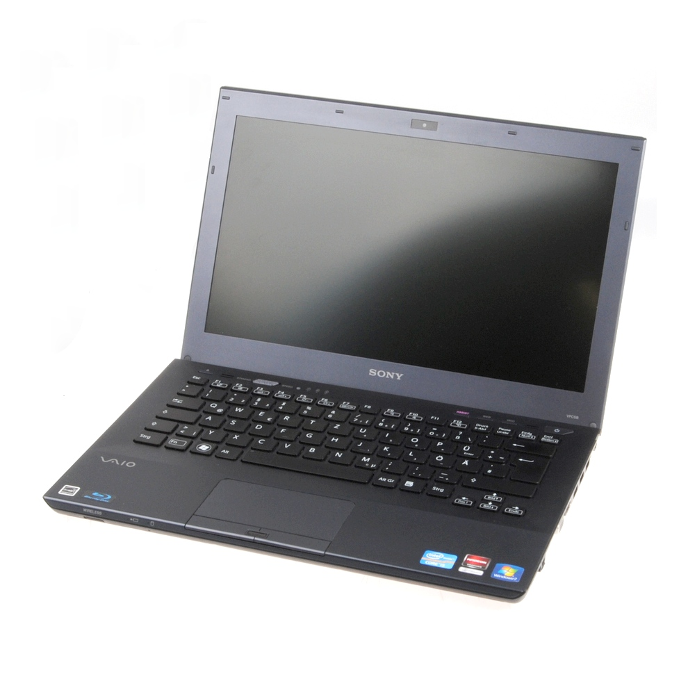 Sony Vaio Pcg 81311l Drivers Download 64 Bit